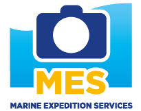 Marine Expedition Services