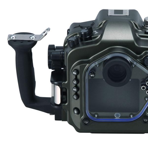 MDX-5D mark III