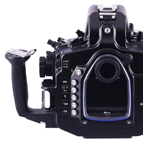 MDX-D810